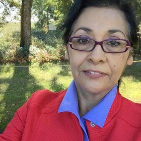 Tina Fonseca