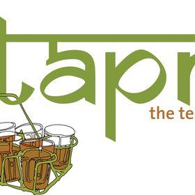Tapri - The Tea House