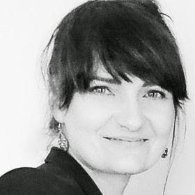 Katarzyna Izabela Syrowka