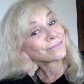 Wendy Moldow