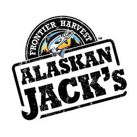 Alaskan Jack's Seafood