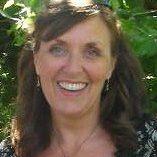 Fiona Hutchins