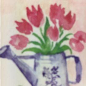 Arbed Floral