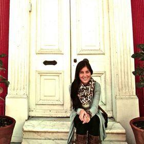 Camila Silva Reyes