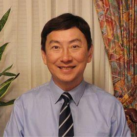 Peter Suk Sin Chan