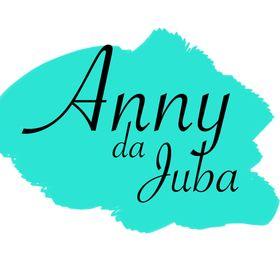 Anny da Juba