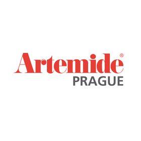 Artemide Prague