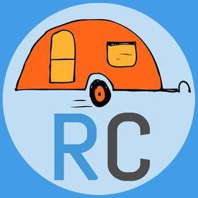 Rawlings Communications Limited