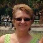 Karen Boddicker