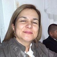 Dora Nelsy Grajales