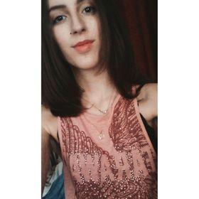 Eleana T.