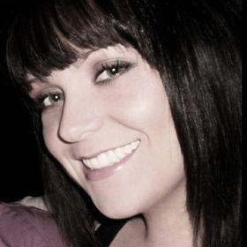Kate Carlson