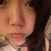 Yuki Tsang