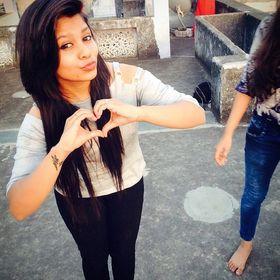 Neha Bhandari