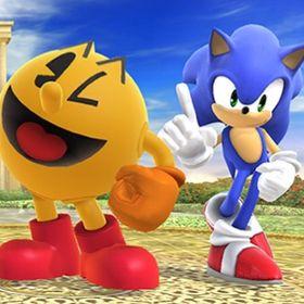Super Smash Bros Wii U/3DS (broswiiu3ds) on Pinterest