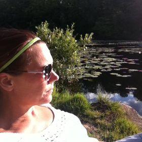 Jessica Jönsson