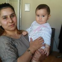 Fatma Canbaz Akalan