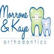 Morrone & Kaye