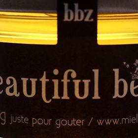 Beautiful Beez