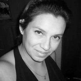 Sandra Gaitan
