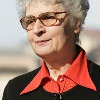 Vera Németh
