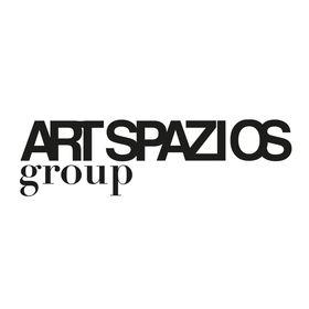Artspazios - Arquitectos e Designers