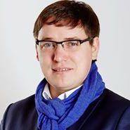 Anatoly Odintsov