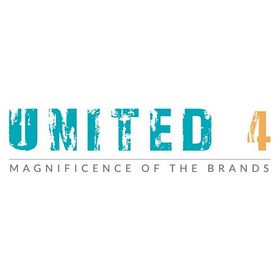 UNITED4 - MAGNIFICENCE OF THE BRANDS