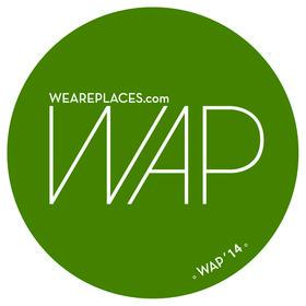 WAP Valencia