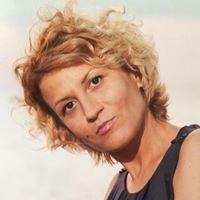 Elena Grosu