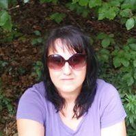 Martina Bereczká