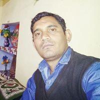 M Saini