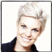 Anna Göransson