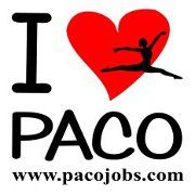 Paco Agency