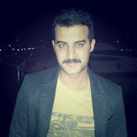 Mustafa Ozcelik