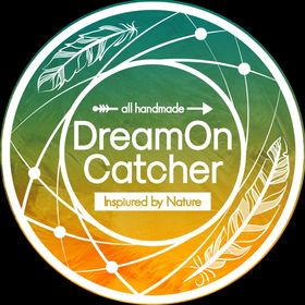 DreamOn Catcher