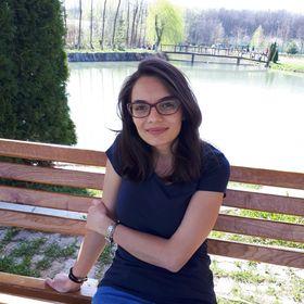 loredana moraru