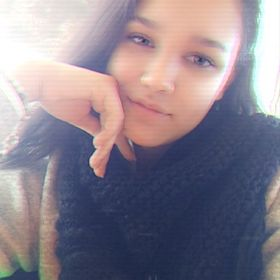 Ciara_PR