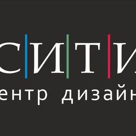 """""""СИТИ"""" Центр"""