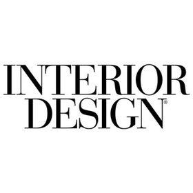 Desain Interior Bandung