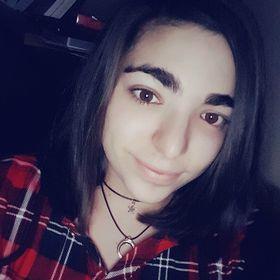 Mary Divita