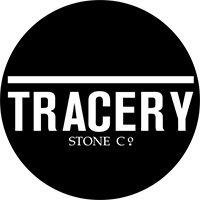 Tracery Stone Company