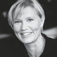 Anita Dejgaard