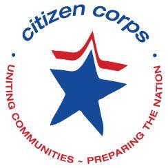 Utah CitizenCorps