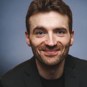 Léo Davesne