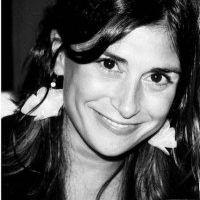 Florencia Corvi