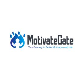 MotivateGate | 🚀 Personal Development & Self Improvement 📈