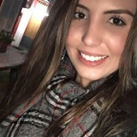 Leticia Colaço