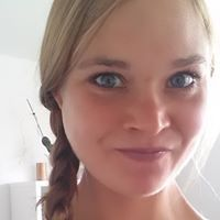 Sonja Langreder