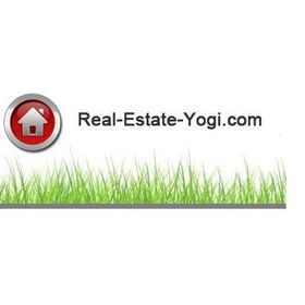 Real-Estate-Yogi